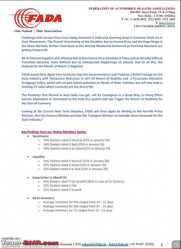 February 2020 : Indian Car Sales Figures & Analysis-fada2.jpg