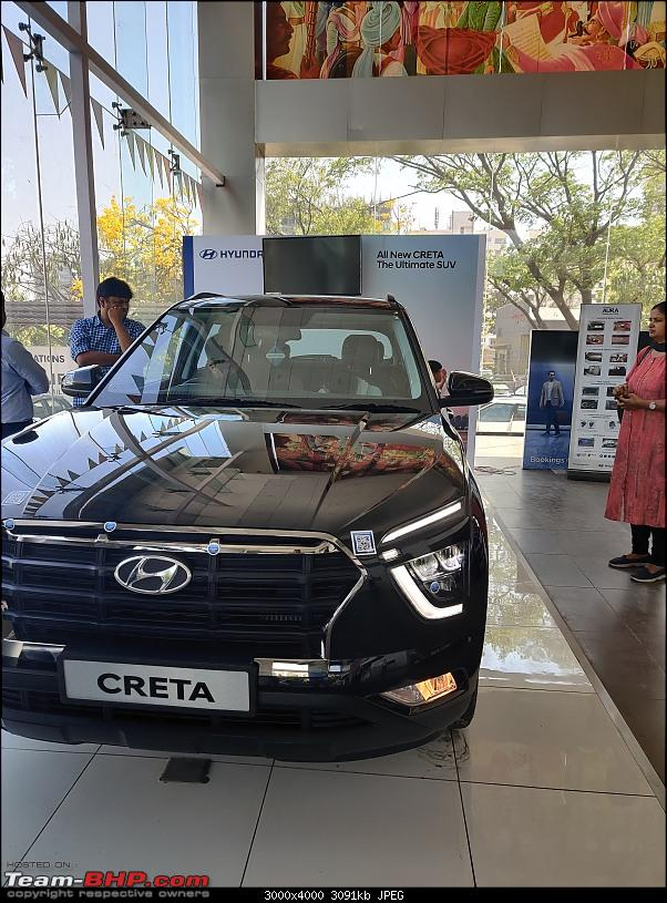 2nd-Gen Hyundai Creta @ Auto Expo 2020. Edit: Launched at 9.99 lakhs-img_20200314_150012.jpg