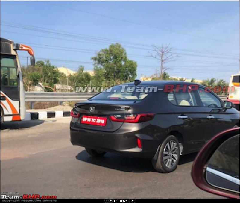 Scoop! 5th-gen Honda City spotted testing in India EDIT: Launched at Rs. 10.9 lakhs!-1w.jpg