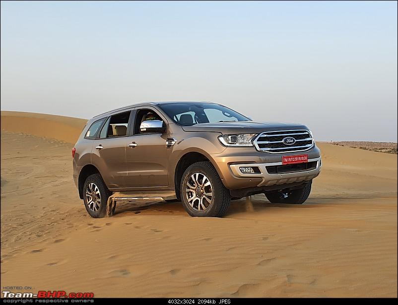 The BS6 Ford Endeavour with new 2.0L diesel engine, now launched at 29.55 lakhs-2.jpg