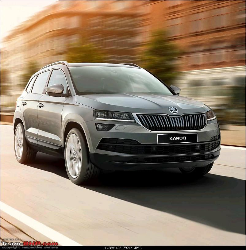 The Skoda Karoq, now launched at Rs 24.99 lakhs-fb_img_15843528196856300.jpg