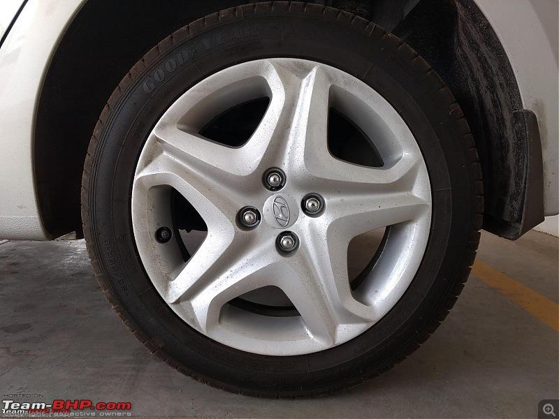 2nd-Gen Hyundai Creta @ Auto Expo 2020. Edit: Launched at 9.99 lakhs-img_20170625_102151432.jpg