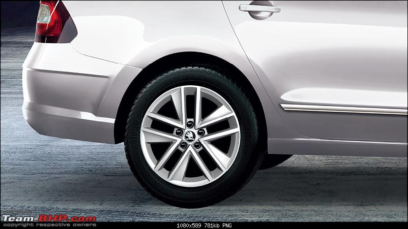 The Skoda Rapid 1.0L TSI Petrol, now launched at Rs 7.49 lakhs-r4.png