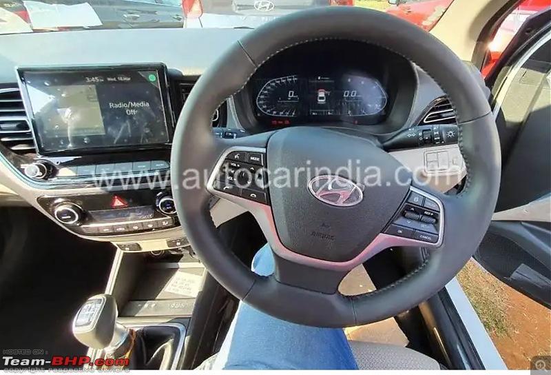 Hyundai Verna Facelift spotted testing in India-smartselect_20200318171853_chrome.jpg