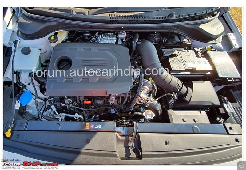 Hyundai Verna Facelift spotted testing in India-smartselect_20200318202208_chrome.jpg