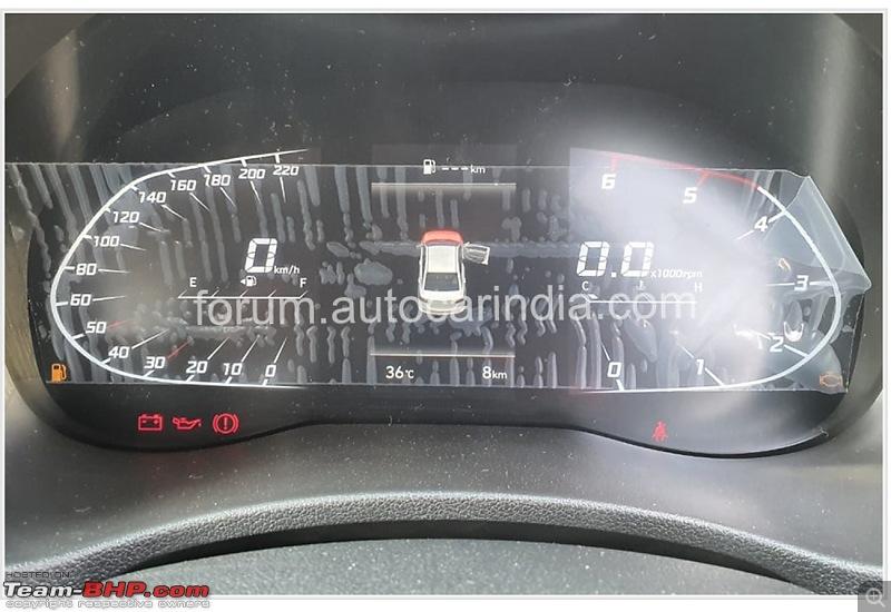 Hyundai Verna Facelift spotted testing in India-smartselect_20200318202250_chrome.jpg