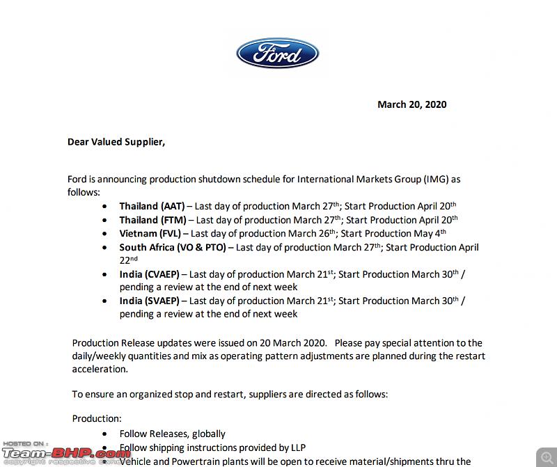 Maruti, Hyundai, Mahindra & more halt car production-annotation-20200324-170936.png