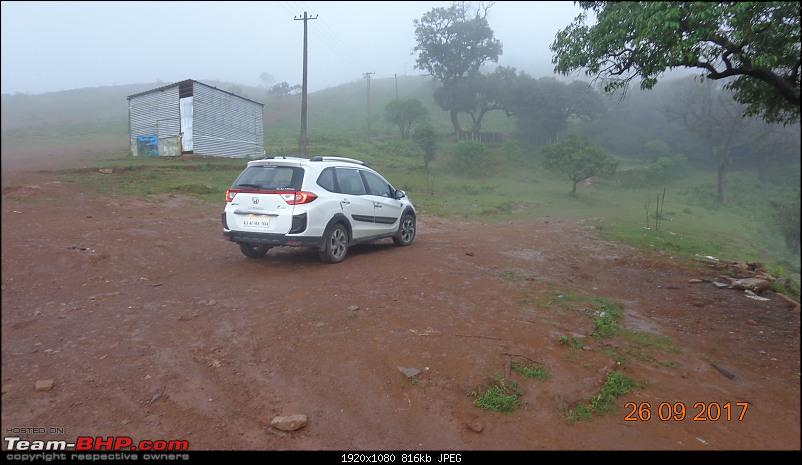 Is a Petrol CVT suitable for driving on steep hills?-dsc03475.jpg