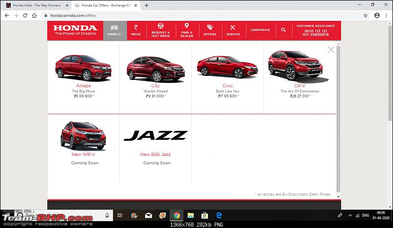 Honda India : The Way Forward-screenshot-82.png