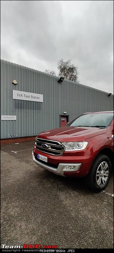 Exporting a car from India-iva-norwich-ext.jpeg