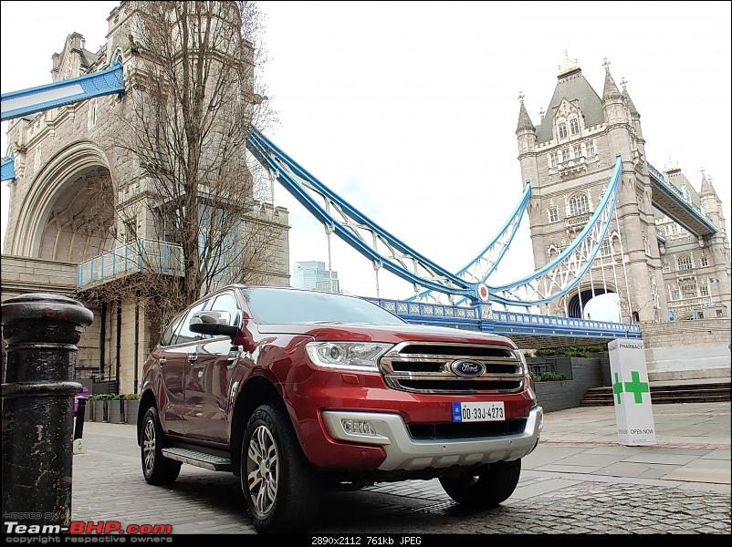 I exported my Ford Endeavour from India to the UK!-tower-bridge-london.jpg