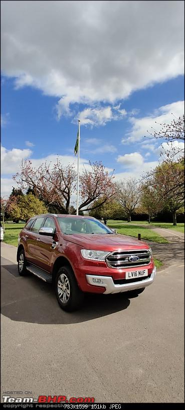 I exported my Ford Endeavour from India to the UK!-gb-number-plates-1.jpeg