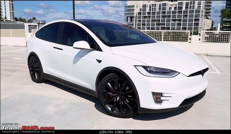 Name a car which you want to be sold in India-tesla-x.jpg