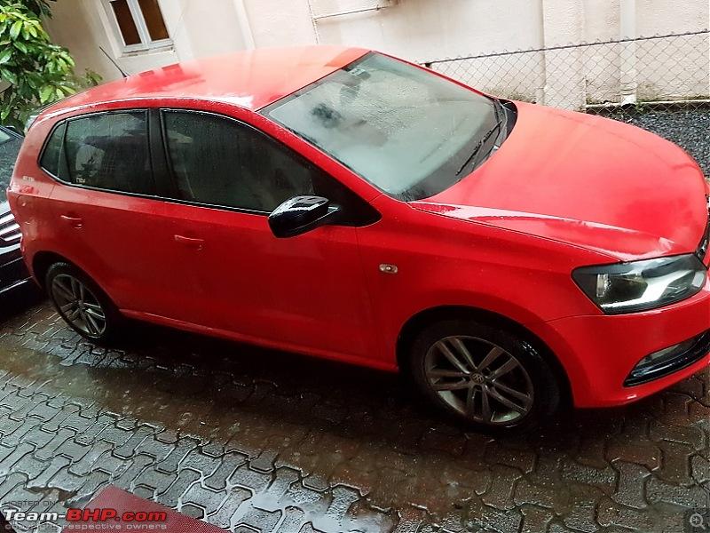 Best OEM Alloys offered in cars <20 lakhs-20180617_183854.jpg