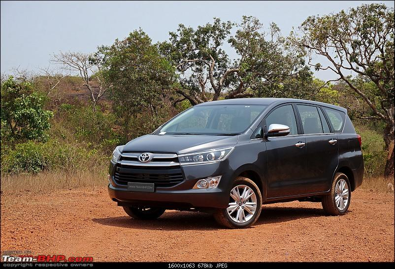 Innova Crysta BS6 Diesel to come only with 2.4L engine-toyotainnovacrysta02.jpg