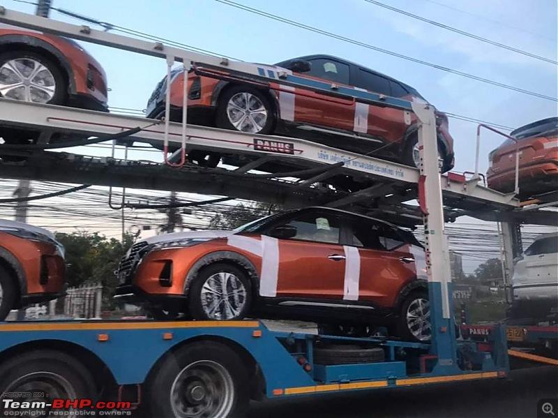 Nissan Kicks facelift spied-newnissankicksfaceliftfrontsidespyshot6306.jpg
