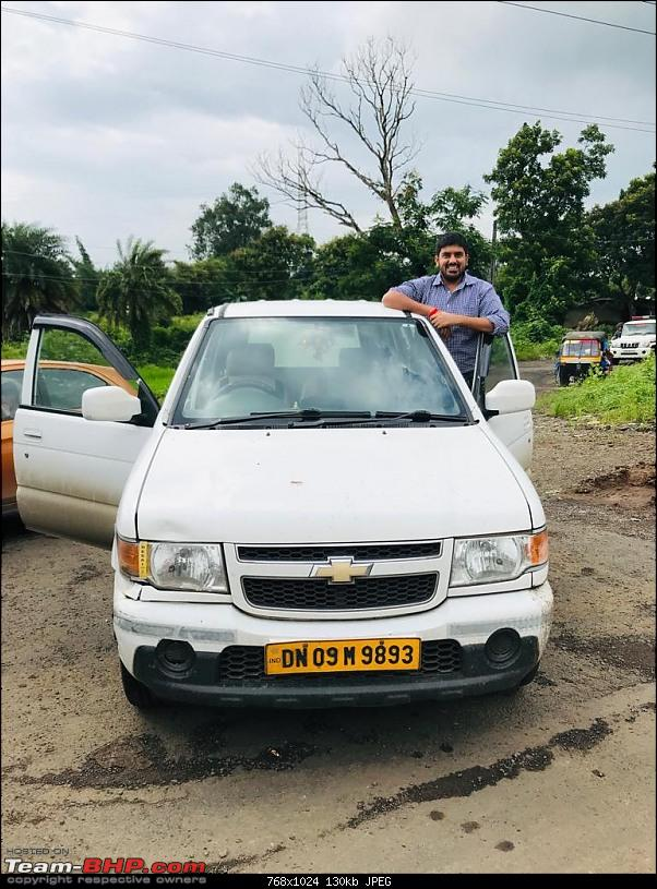 """Which car is the """"cockroach"""" of Indian roads?-img20190920wa0004.jpg"""