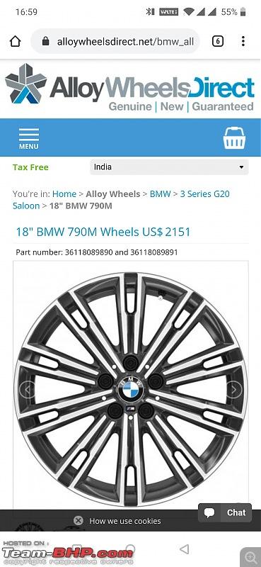 "BMW launches new, cheaper ""Sport"" variant of the 330i-screenshot_20200418165915.jpg"