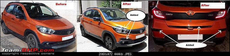 Tata Tiago & Tigor facelift launched at Rs 4.6 lakh & 5.75 lakh-tiago_2019_changed.jpg