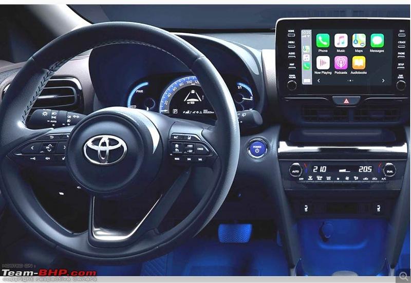 Toyota's future plans for India-smartselect_20200423145728_chrome.jpg