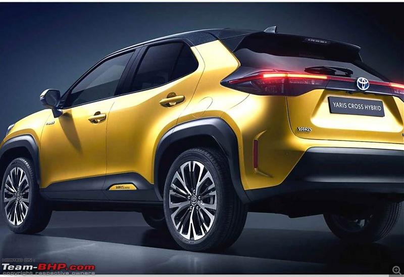 Toyota's future plans for India-smartselect_20200423145638_chrome.jpg
