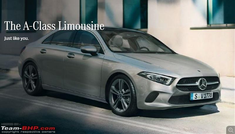 Mercedes-Benz A-Class Limousine brochure & variant details-aclass.jpg