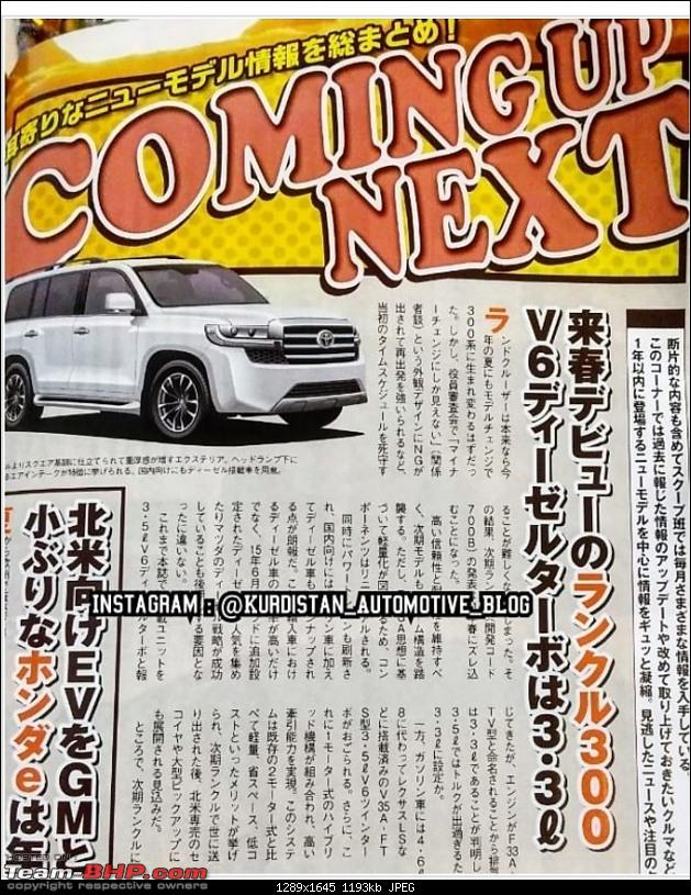 Next-gen Toyota Land Cruiser 300 Series may debut later in 2020-smartselect_20200430195110_chrome.jpg