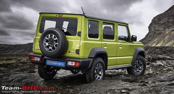 Name:  20190829_jimny1.jpg