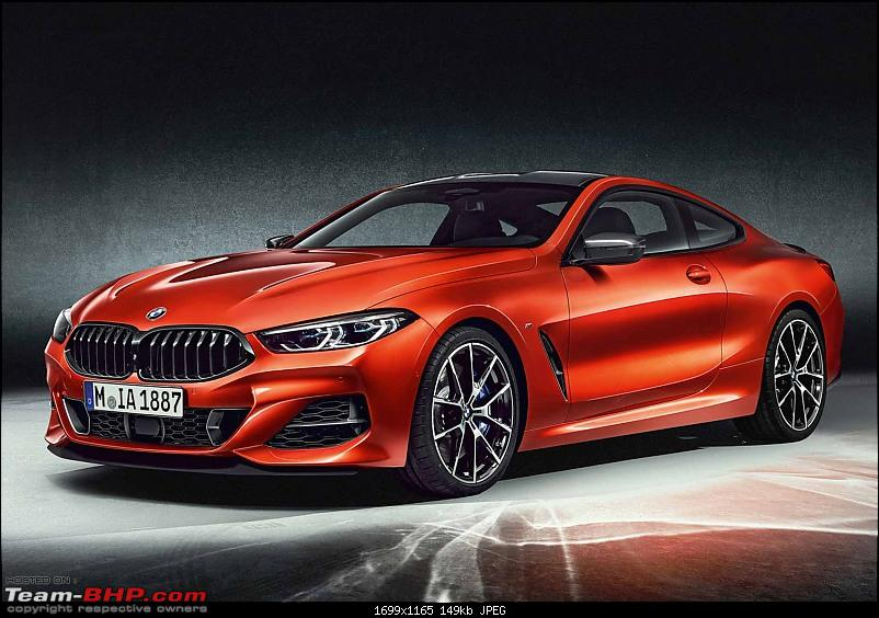 BMW M8 Coupe spied testing in India-2020bmw8series12.jpg