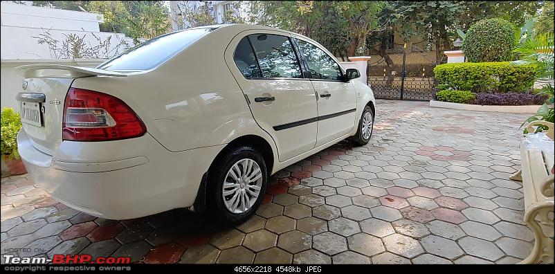 When smaller, cheaper cars are more fun-to-drive than bigger & expensive ones-20200125_093630_hdr.jpg