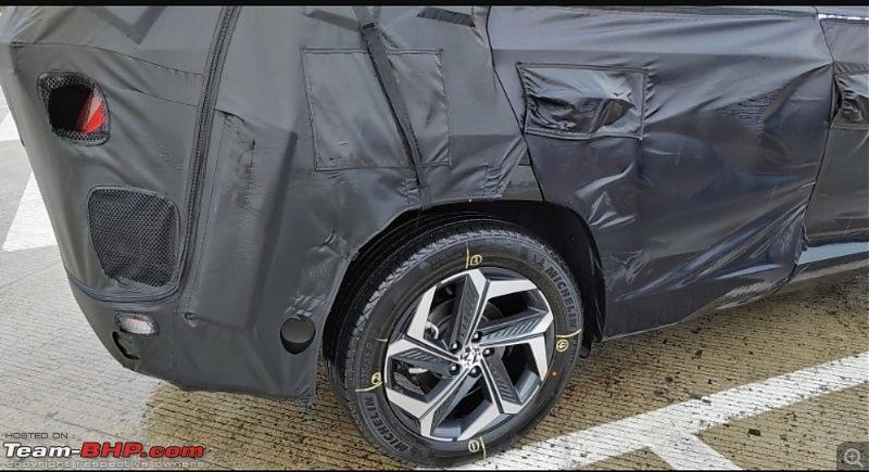 4th-gen Hyundai Tucson spotted in South Korea-smartselect_20200507192212_chrome.jpg