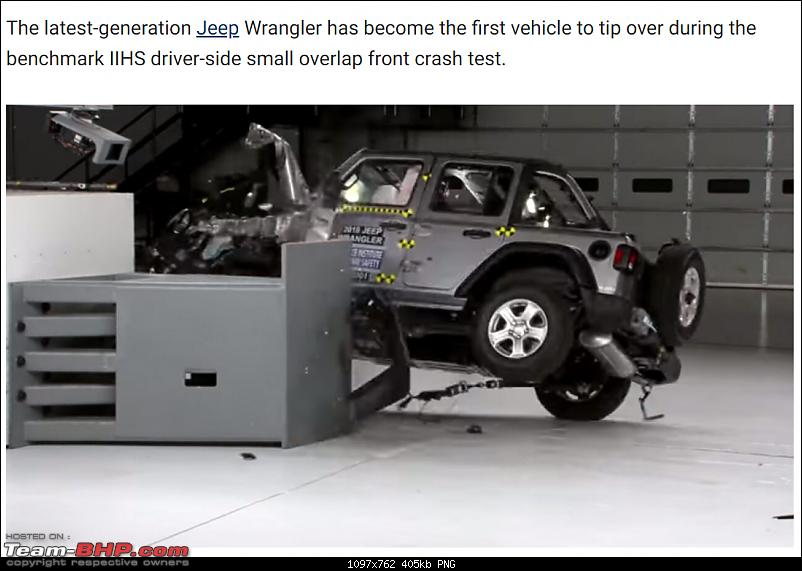 Jeep Wrangler Unlimited Rubicon launch in India (Feb / Mar 2020)-jeep1.png