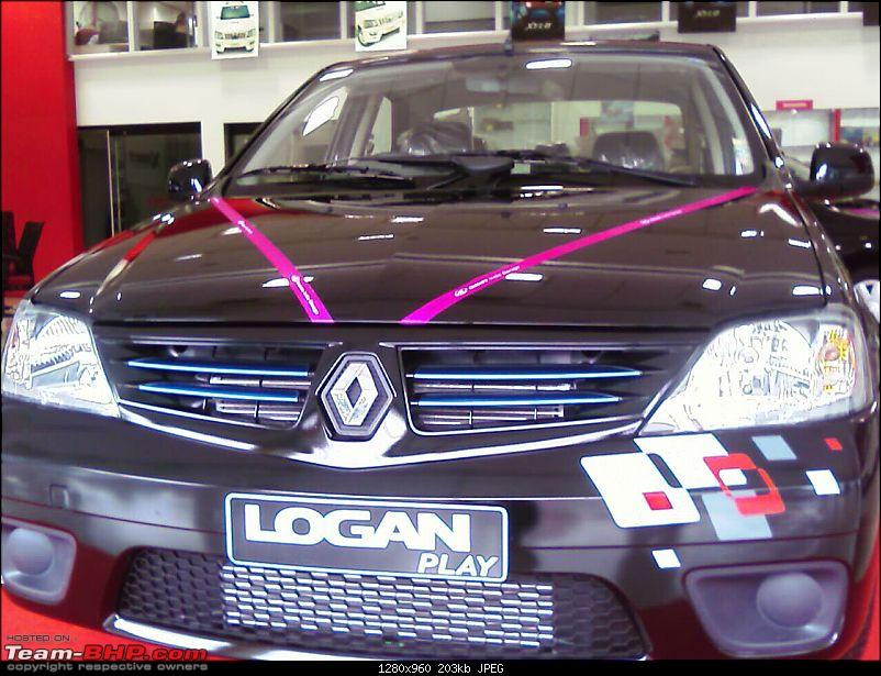 "New Renault Logan ""Play"" version.-imag0009.jpg"