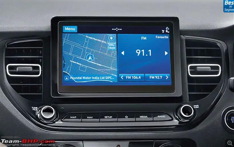 Hyundai Verna Facelift spotted testing in India-smartselect_20200520122058_chrome.jpg
