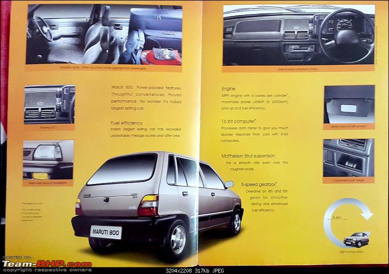 The Brochure Corner! Attach discontinued car brochures here-camscanner-05212020-10.49.16_4.jpg