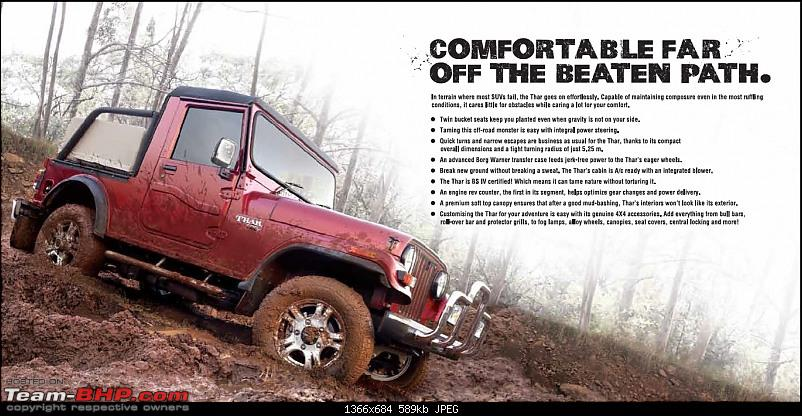 The Brochure Corner! Attach discontinued car brochures here-thar-crde-india-page-4.jpg