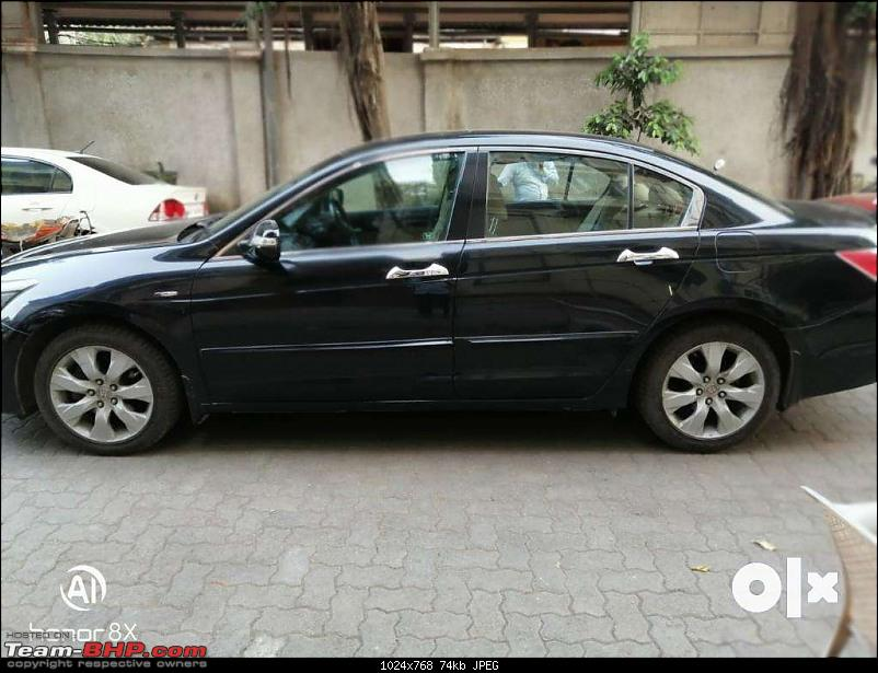 Pre-worshipped car of the week : Used Honda Accord V6-images1080x10807.jpeg