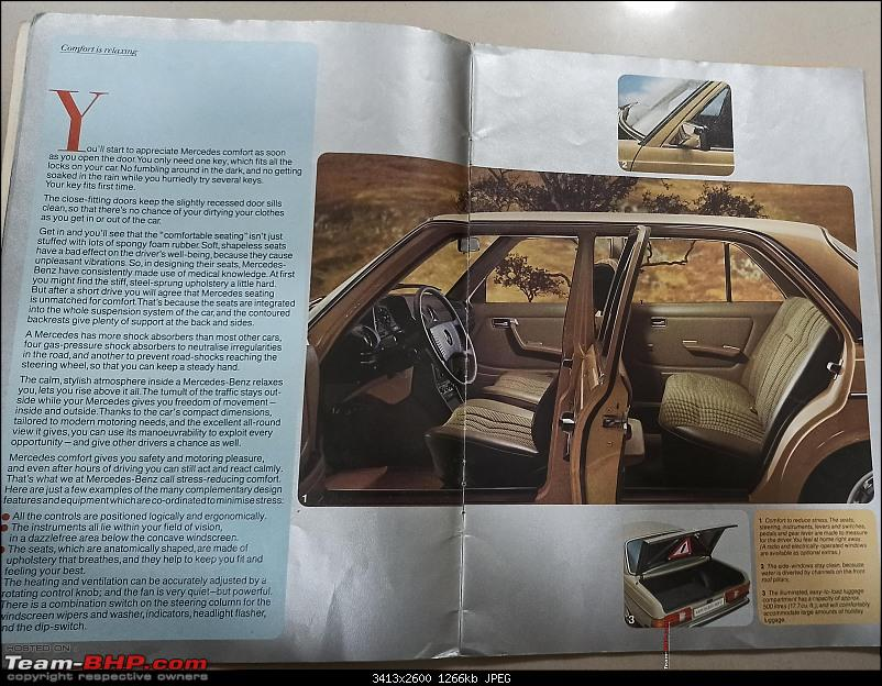 The Brochure Corner! Attach discontinued car brochures here-9.jpg