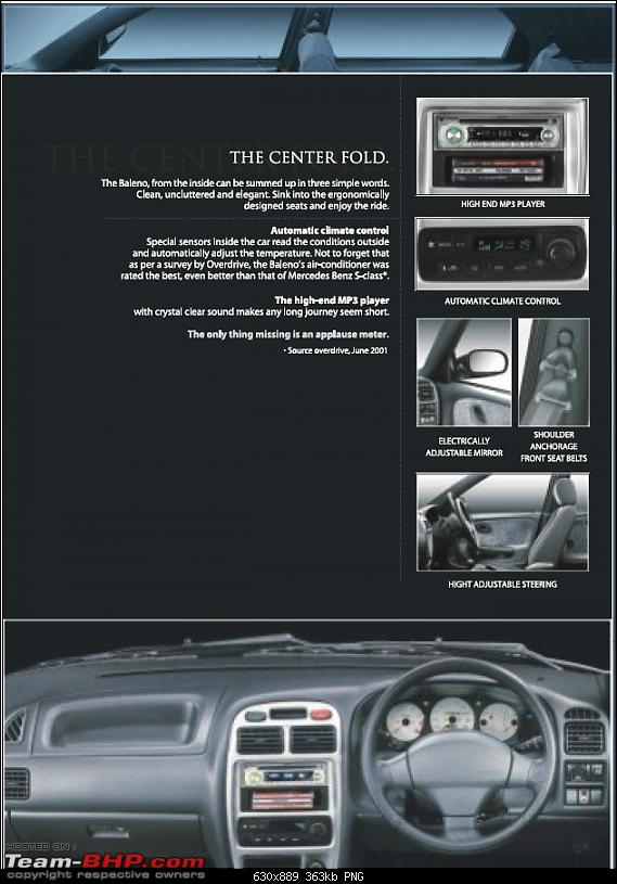 The Brochure Corner! Attach discontinued car brochures here-6.png