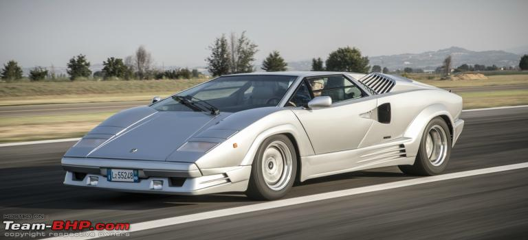 Name:  LamborghiniCountach25thAnniversaryeditionsilverfrontview_o.jpg