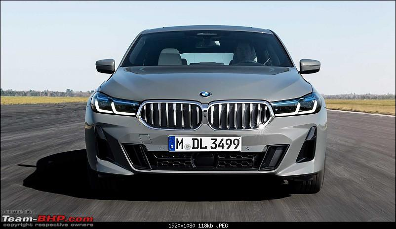 All-new BMW 6-Series GT (1st time ever)-b1.jpg