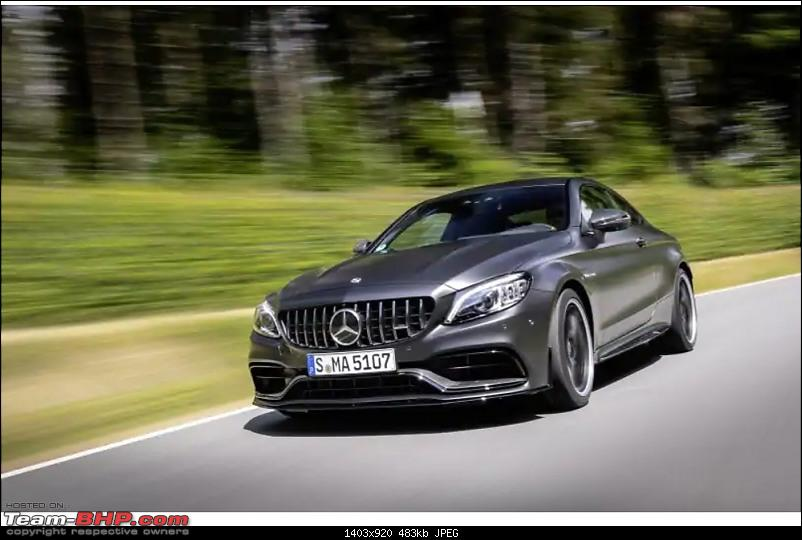 Mercedes-AMG GT R launched at Rs. 2.48 crore-smartselect_20200527124607_chrome.jpg