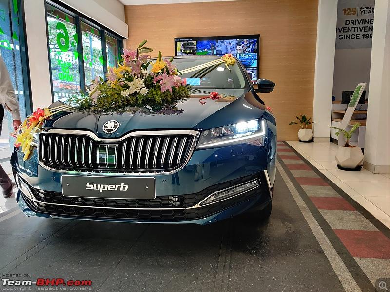 Skoda Superb facelift launched at Rs. 29.99 lakh-img_20200527_142019.jpg