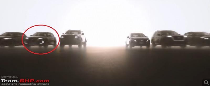 The Nissan Magnite subcompact SUV-20200529_magnite2.jpg