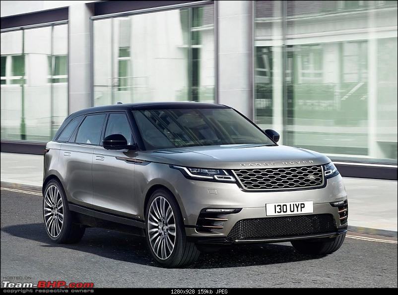 Many Land Rover & Range Rover models lose their diesel engines; petrol only!-velar.jpeg