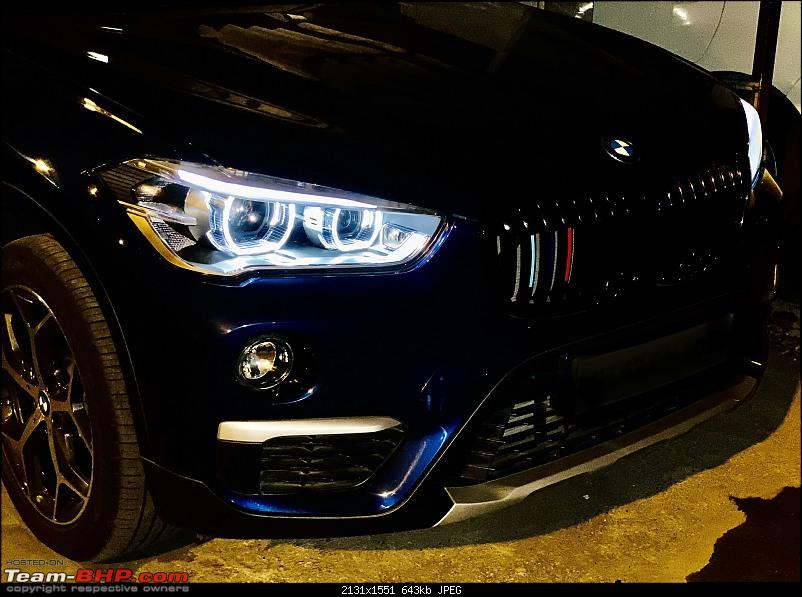 Next Gen BMW X1 Launched @ Auto Expo 2016-img_e4780.jpg