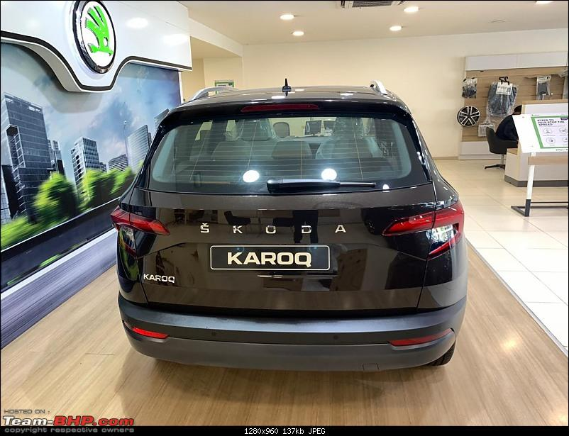 The Skoda Karoq, now launched at Rs 24.99 lakhs-img20200528wa0032.jpg