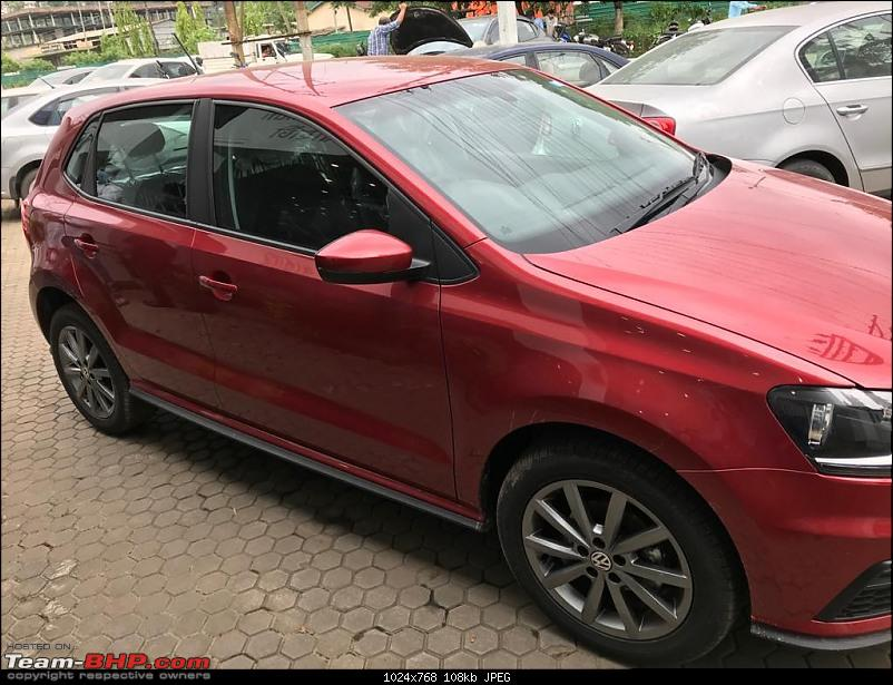 VW India discontinues DSG in Polo & Vento 1.0 TSI, replaces with torque converter AT-img20200603wa0038.jpg