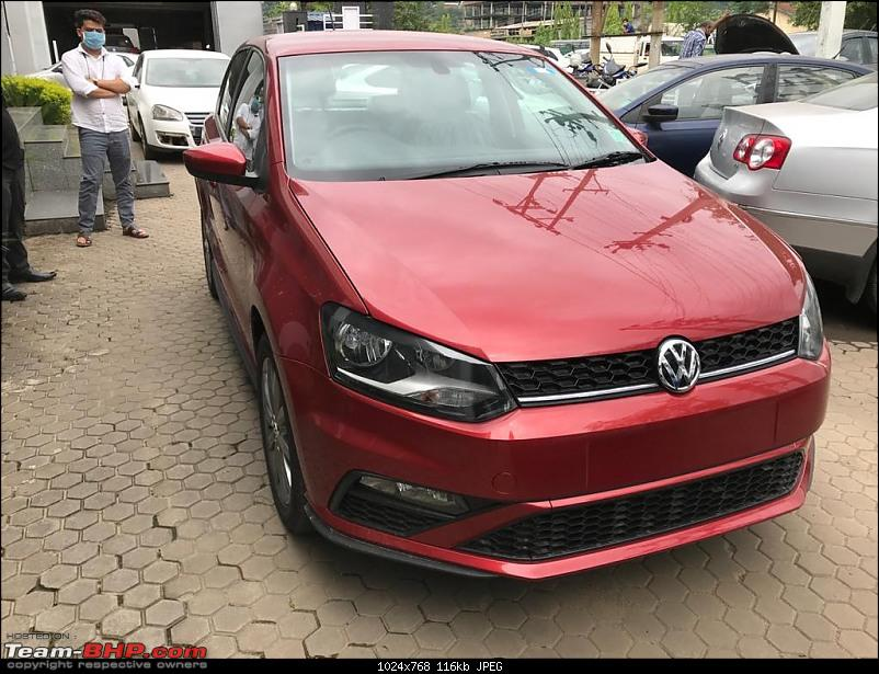 VW India discontinues DSG in Polo & Vento 1.0 TSI, replaces with torque converter AT-img20200603wa0037.jpg