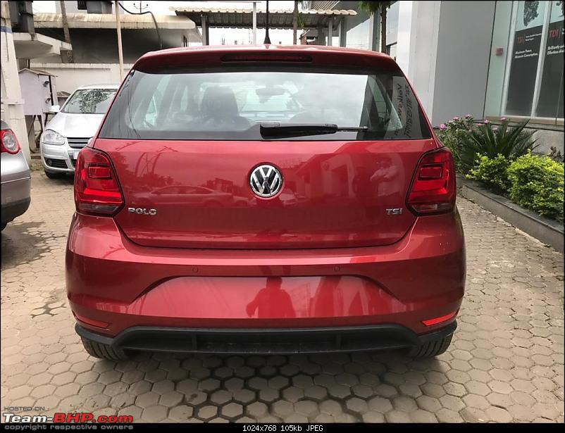 VW India discontinues DSG in Polo & Vento 1.0 TSI, replaces with torque converter AT-img20200603wa0036.jpg